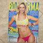 Revista Boa Forma 287 Dez2010 Bianca Rinaldi 36 Anos Dieta