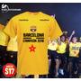 Camisetas De Barcelona Campeon 2016