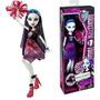 Monster High Original Ghoul Spirit Spectra Vondergeist