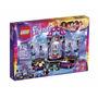 Educando Lego Friends 41105 Set Pop Star Escenario Bloques