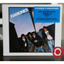 Ramones - Leave Home (expanded & Remastered) Cd Importado