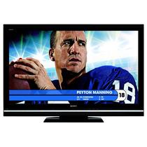 Televisor Sony Bravia 40 Pulgadas Lcd Kdl-40v5100 1080p Hd