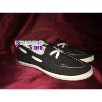 Zapatos Mocasines Damas Paseo Vans Refresh Mayor Y Detal
