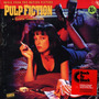 Ost Pulp Fiction Vinilo Nuevo Y Sellado<br><strong class='ch-price reputation-tooltip-price'>$ 20.900</strong>