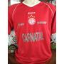 Camisa Oficial América/rn Champs #23