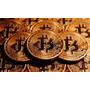 Vendo Bitcoin En Cordoba