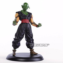 Boneco Pvc Dragon Ball Piccolo Super Saiyan 23cm