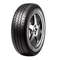 Pneu Bridgestone 175/65r14 B250 82t