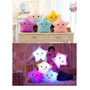 Hermosos Cojines Estrellas Luminosas<br><strong class='ch-price reputation-tooltip-price'>$ 12.000</strong>