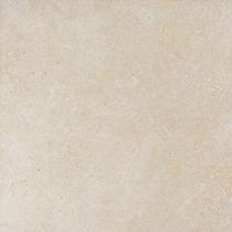 Ceramica 50x50 Terra Marfi De Primera! Alberdi