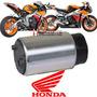 Bomba Gasolina Combustivel Honda Cbr 1000rr De Após 2008