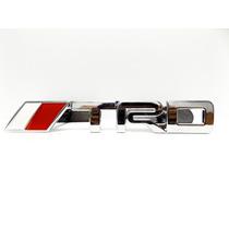 Emblema Toyota Trd Parrilla Tacoma Corolla Yaris R Hilux