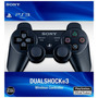 Yoystick Sony Dualshock 3 Ps3 Original Inalambrica Bluetooth
