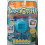 Tamagotchi Connection V 5 Tamagotchi Deco Ratchi Kit - Nuev