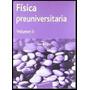 Físca Pre-universitaria Volumen 2 Paul Tipler
