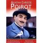 39 Libros De Agatha Christie (pack 1) En Word