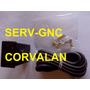 Llave Glp Electronica Conmutadora C/seguridad Completa Cable