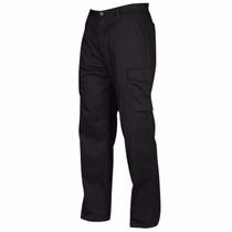 Pantalon De Trabajo Carg Tipo Grafa 1*cal *fabrica* Oferta!