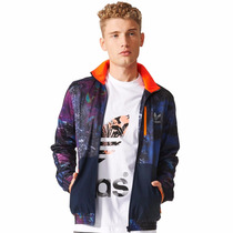 Sudadera Originals Bb Tt Para Hombre Adidas Aj7858