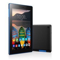 Tableta Lenovo Tab 3 A7-10f(za0r0005mx)and 4.4,qc 1.3ghz 1gb