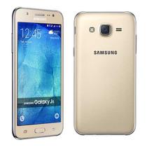 Celular Samsung Galaxy J5 J500h Dual 8gb 5pg, 13mpx Nuevo