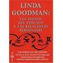 Los Signos Del Zodiaco Y Las Relaciones Personales - Goodman