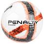 Pelota De Futbol Penalty Campo Nº 5 Ultra Fusion Oficial 11