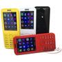 Telefono Nokia Celular Dual Sim Liberado