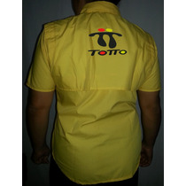 Camisas Tipo Columbia - *** Oferta!!! ***