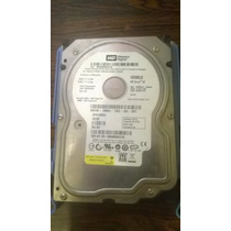 Disco Duro 80 Gb Sata