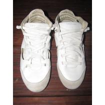 Zapatos Borcegos Tascani