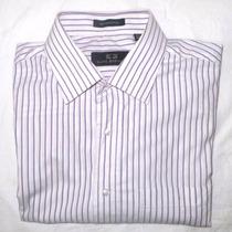 Camisas Givenchy, Marc Bohler 100% Algodón. Cacharel. Ritzy