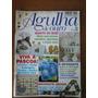 Revista Agulha De Ouro (nº44) - Março/2000