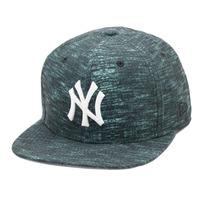 Boné New Era Snapback Original Fit New York Yankees Static C