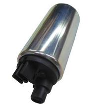 Refil Bomba Combustível Injecao Cb300 Xre300 Flex 2013/15