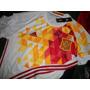 Camiseta España Eurocopa 2016