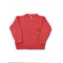 Sweater De Beba. Ropa De Bebe. Ventas Por Mayor Y Menor