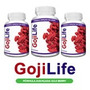 Goji Life Pague 3 Leve 1 Total 4 Potes Oferta Do Dia !!