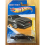 Kitt Auto Increíble Hot Wheels