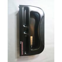Perforadora De Papel De 3 Orificios 914 Marca Barrilito