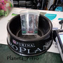 Proplan Gato Adulto X 15kg + Comedero + Vaso + Envio S/c Cap