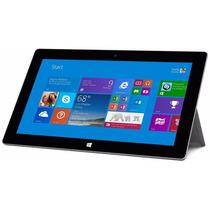 Tablet Microsoft Surface 2 (64 Gb) Tegra 4 + Office, Nueva