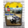 Mc Mad Car Lego Racers Auto Para Armar Nuevo Sellado