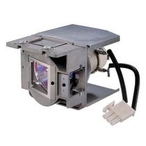 Lampada Projetor Benq Ms513 Mw516 Mx514 - 5j.j5e05.001