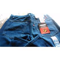 Calças Jeans - Forum E Zoomp