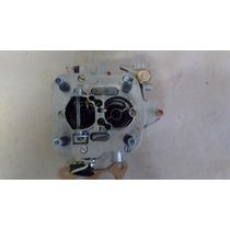 Carburador Vw Blfa 1.6 Solex Alcool - Gol Parati Saveiro