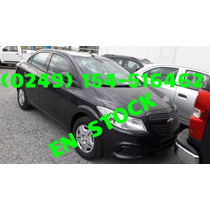 Nuevo Chevrolet Prisma Joy Ls+. Otras Versiones Consulte. Ml