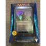 Mazo Commander 2014 Peer Through Time Magic The Gathering