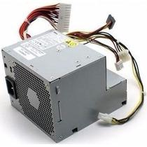 Fuente Dell L280p-00 210/330/740/745/755/520/620,dimension