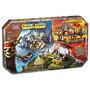 Juguete Mega Bloks Piratas Del Caribe Película Trilogy 1022